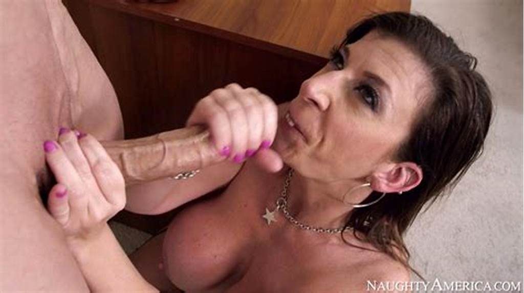 #Naughty #America #Sara #Jay #High #Res #Mature #Consultant #Sex #Hd