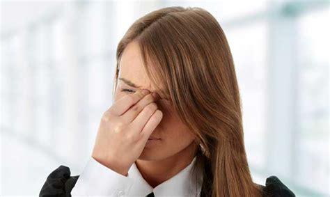 Kāpēc, strauji pieceļoties, mēdz sareibt galva? - Atklājumi - Planēta - TVNET