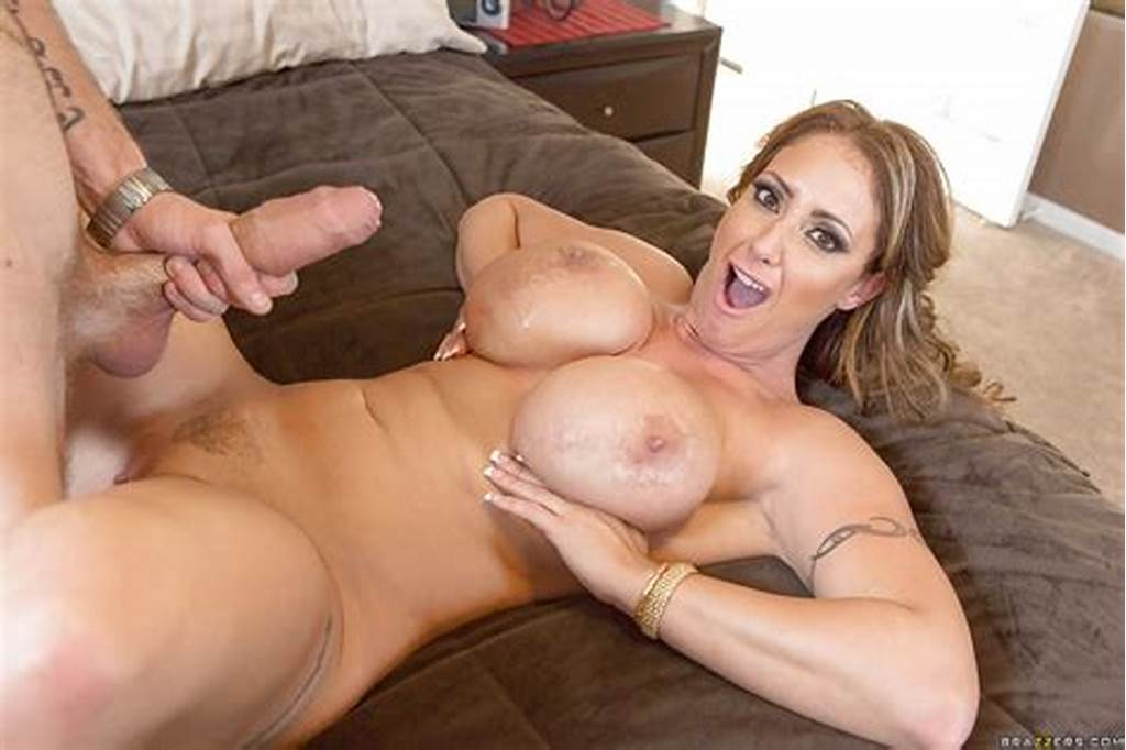 #Cougar #With #Over