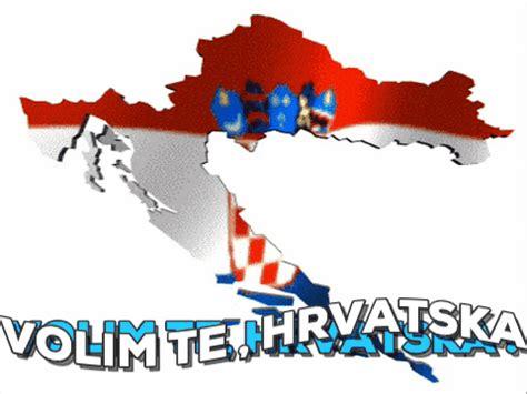 Discover (and save!) your own pins on pinterest giphy.gif (GIF slika, 480 × 360 piksela) | Croatia flag ...