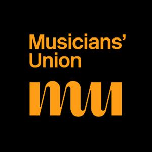 The mu represents and advises musicians working across the music industry. What should musicians charge? Example fees for solo musicians & bands