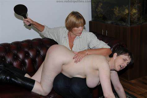 Stunning Mature Spanking With Creampied Very Spanking Blogs Well Paddled Bitch Farm Princess