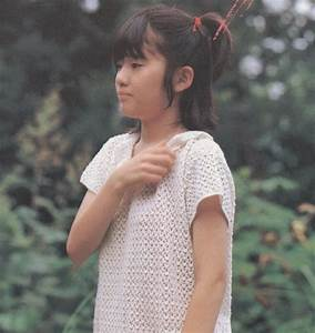 Superillu Girl Archiv : jenny gonzada flickr ~ Lizthompson.info Haus und Dekorationen