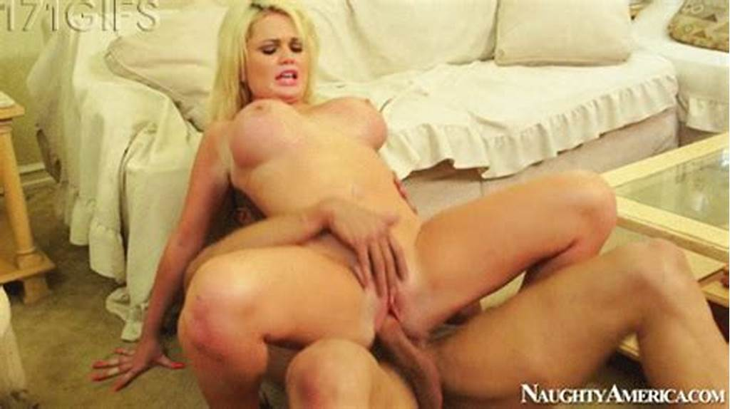 #Alexis #Ford #Is #A #Busty #Hot #Wife