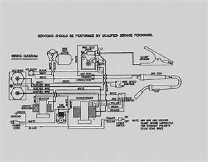 90 Amp Plug Wiring Diagram