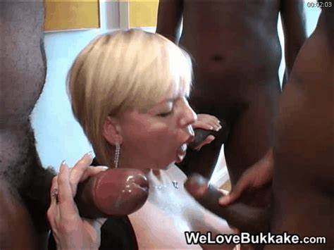 Xozilla Cumshot Huge Bodies Swinger Facials Assfuck