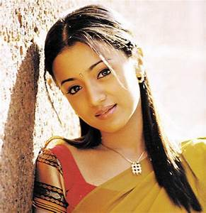 Trisha bathroom video picture trisha bathroom clipping for Actress trisha bathroom scandal