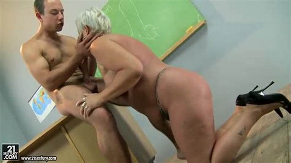 #Teacher #Fucking #With #Student