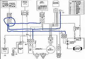 Yamaha Ttr50 Engine Diagram