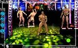 Bisexual sex flash games