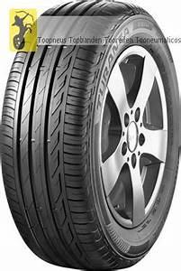 Avis Pneu Laufenn : pneu bridgestone turanza t001 mo pas cher pneu t bridgestone 205 55 r16 ~ Medecine-chirurgie-esthetiques.com Avis de Voitures