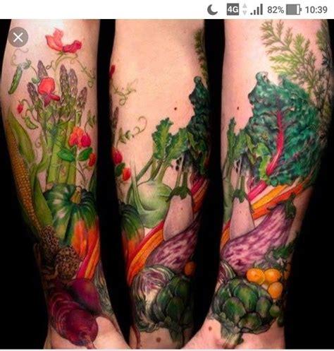 Pin de Cuchiflitina y sus locuras en a Tatuaje veganao