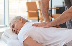 How Massage Therapy Can Help Alleviate Chronic Back Pain Massage therapy
