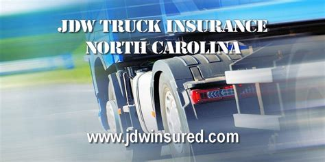 Gap insurance protects the borrower if the car is totaled by paying the remaining difference between the actual cash value of a vehicle and the balance still owed on the. Insurance Broker Charlotte NC Trucking Authority Insurance ...