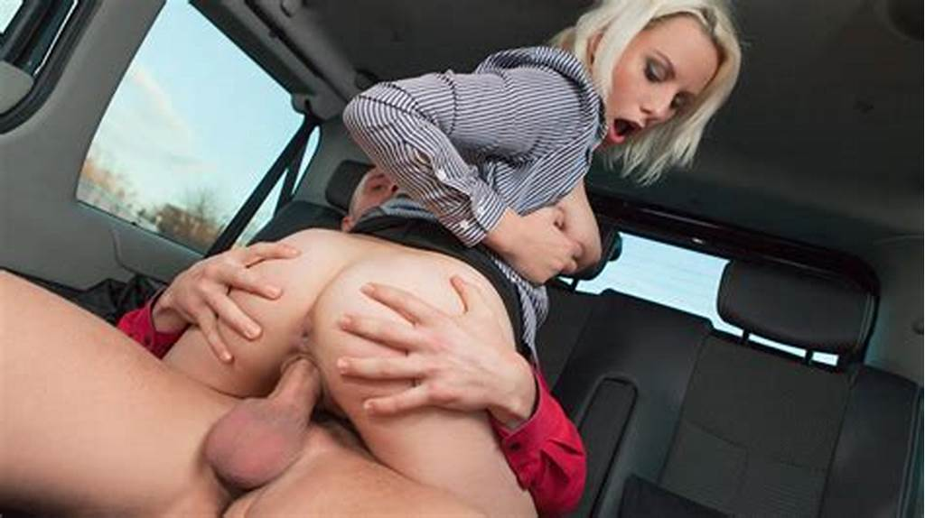 #Set #Lucy #Shine #@ #Fucked #In #Traffic