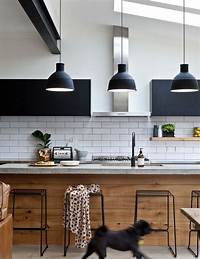 kitchen hanging lights Best 25+ Kitchen pendant lighting ideas on Pinterest ...