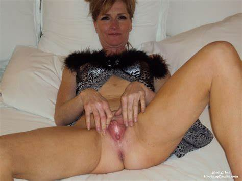 Smooth Porn Tubes At Twats O ltere frau mit rasierter muschi