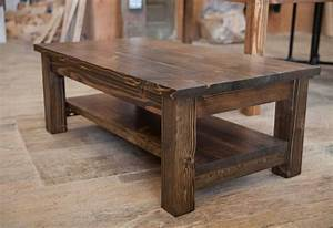 showing gallery of extra large rustic coffee tables view With extra large rustic coffee table