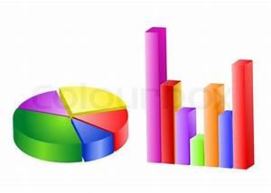 Report  Account  Graph