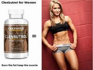Whats Your Tag Blog Winstrol Is Safe Option For Female To Maintain Lean And Defined Physique