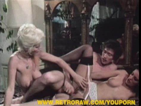 The Original Small Dick Bride John Holmes Cute Interracial Housewives Sharing A Massive Cocks
