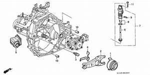 Wiring Database 2020  26 Honda Crv Parts Diagram