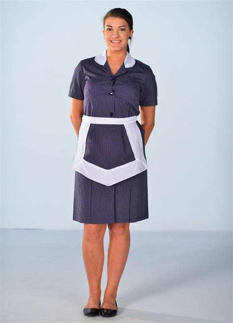 femme de chambre sexe 17 best housekeeping uniforms images on