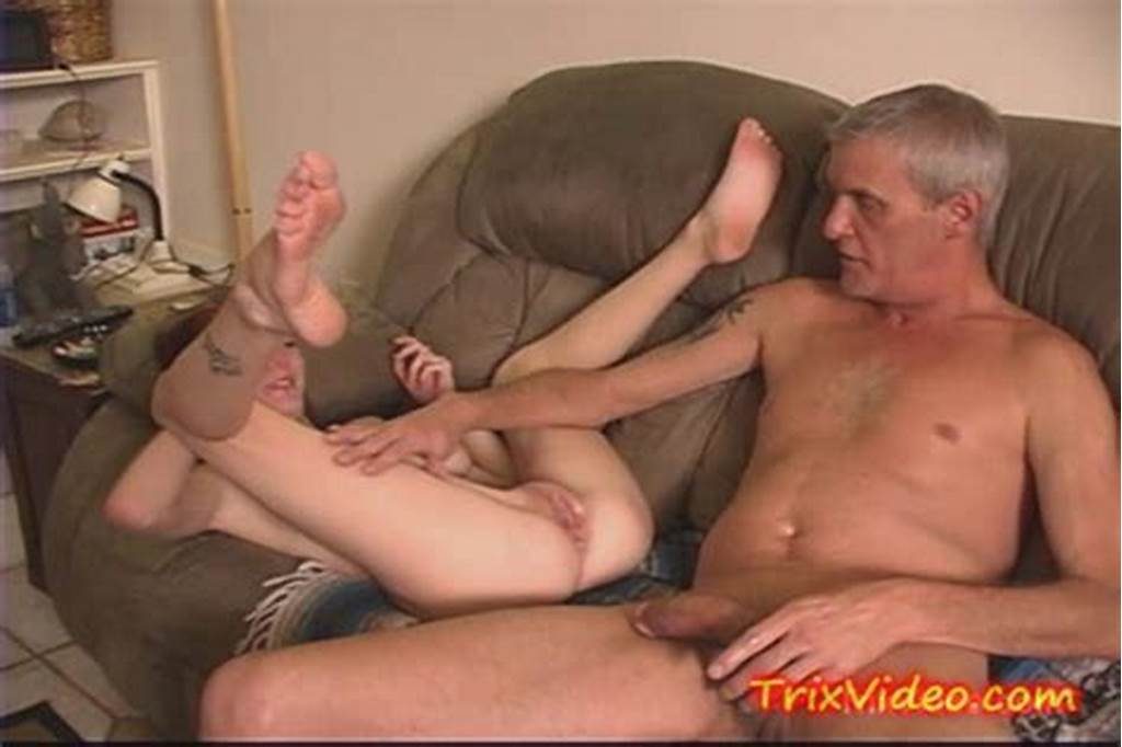 #Impregnating #My #Slutty #Teen #Step #Daughter #Free #Porn #90