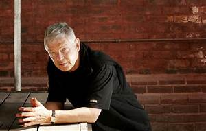 Soulpepper severs ties with Laszlo Marton after sexual ...