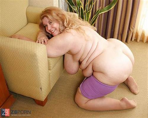 Plumper Mom Movie Clips Presented By Milf Fox #Super