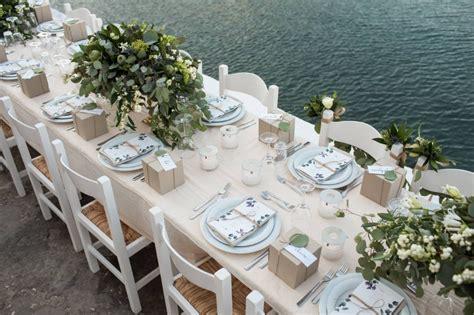 Traditional Greek Style Wedding in Kastellorizo #