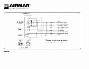Cea99 Lowrance Wiring Diagram