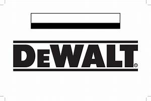 Download Dewalt Marine Radio Dcr018 Manual And User Guides