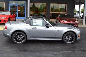 Purchase New 2014 Mazda Miata Mx