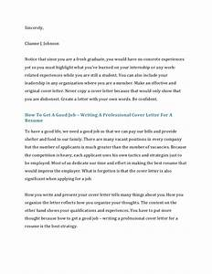 job cover letter yours sincerely or faithfully best custom With how to write a cover letter for a questionnaire