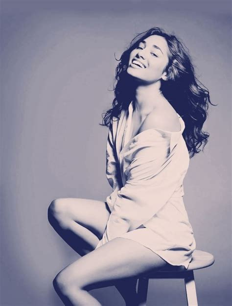 foto de Meaghan Rath is just so pretty ☺ Meaghan rath Workout