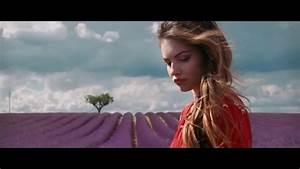 You Tube Film X : thylane blondeau short film x le temps des cerises youtube ~ Medecine-chirurgie-esthetiques.com Avis de Voitures