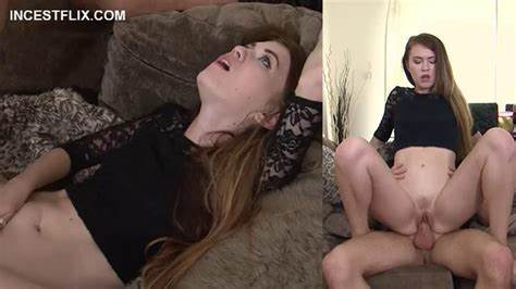 Swinger Daughter In Unitard Misha Cross Filled Her Handsome
