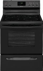 The 10 Best Frigidaire Professional Electric Range Manual