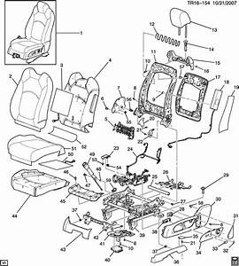 Gadget Locker Co Schematics Buick Enclave Wiring Diagram