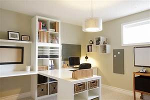 Marvelous ikea manstad discontinued decorating ideas for Incredible designing home office