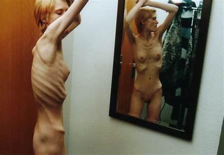 Teens Nude Pics Skinny