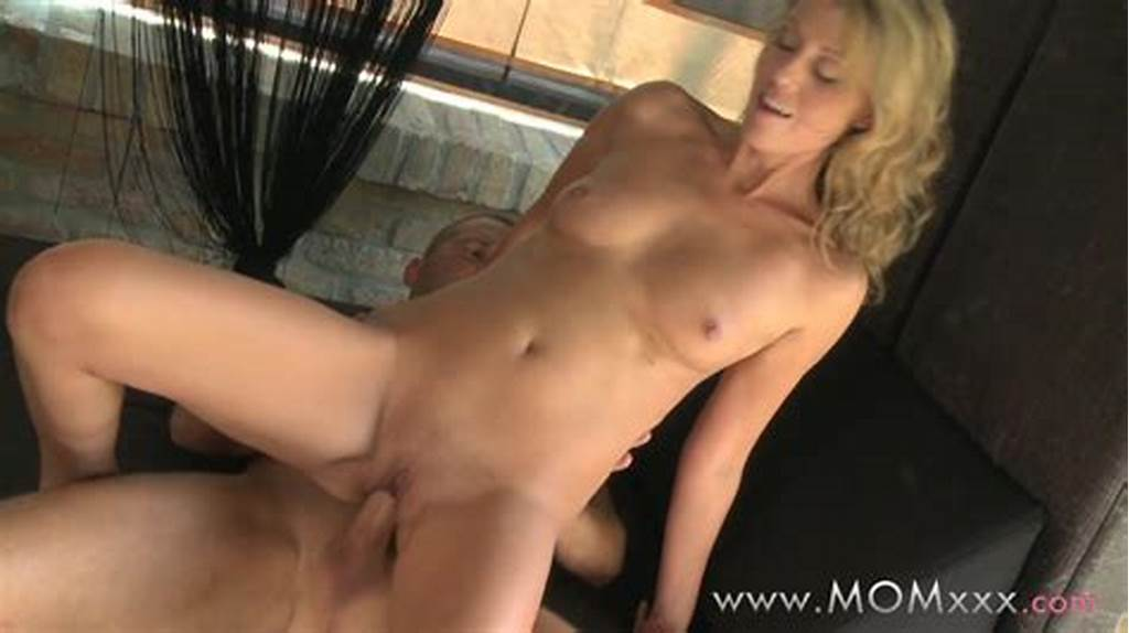 #Momxxx #Orgasm #Compilation