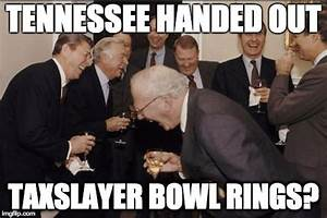 Alabama Depth Chart The Best Tennessee Memes Heading Into The 2016 Season