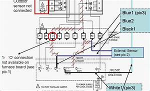 Wiring Diagram For Alpine Cda 9856