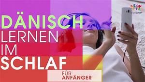Deutsch Dänisch Google : d nisch lernen im schlaf f r anf nger deutsch d nisch ~ A.2002-acura-tl-radio.info Haus und Dekorationen