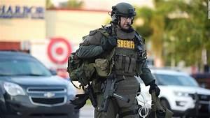 Photos: Orlando nightclub shooting