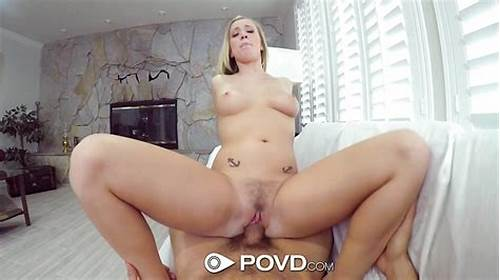 Fucks A Massage Lesson From Lezzy Instructor #Povd #Blonde #Bailey #Brooke #Fucks #Piano #Lesson #Instructor