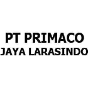 Produk mi instan indomie kembali jadi perbincangan ketika menteri perdagangan menyebutnya sebagai salah satu contoh keberhasilan investasi kita di afrika. Lowongan Kerja Medan di PT Primaco Jaya Larasindo Batas ...