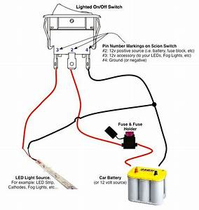 Car Light Wiring Diagrams Multiple Lights : user posted image electrical diagrams pinterest ~ A.2002-acura-tl-radio.info Haus und Dekorationen